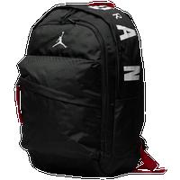 ac12f57f61a Jordan Backpacks | Foot Locker