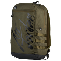 5f428ea225 Jordan Backpacks | Foot Locker