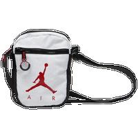 8e104a0e57f48d Jordan Gym Bags