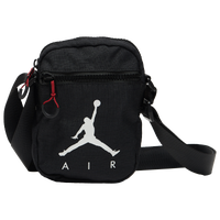 c33bf8c9c7e Jordan Bags | Foot Locker