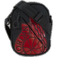 64e25936ebb Jordan Bags | Eastbay