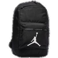 477faa29100 Jordan Backpacks | Eastbay