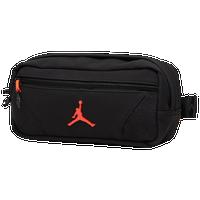 9f6e02a2fb48 Jordan Bags