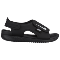 fbe244a9be8b Kids  Sandals