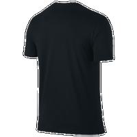 Jordan Retro 13  01f9a6243