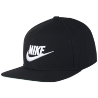 9790dee0f Men's Hats | Foot Locker