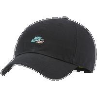 2122cf9bfce Men s Nike Hats