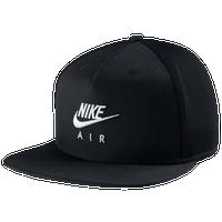 f3b01f75d5f4d Nike Snapback Hats