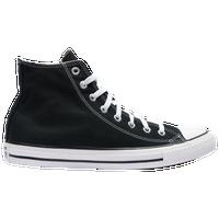59ed1cc76d3 Converse | Foot Locker