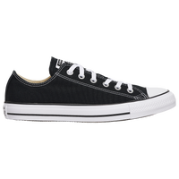 49267434895 Converse | Foot Locker