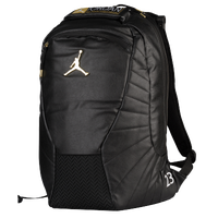 8acff23d980 Jordan Backpacks   Foot Locker