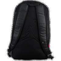 e74743f4e21c Jordan Backpacks