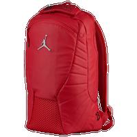 low priced c9699 3b6fb Jordan Backpacks   Foot Locker