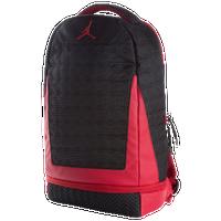 the latest b88a7 dbd49 Jordan Backpacks | Foot Locker