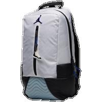 9756c346c0fb Jordan Backpacks