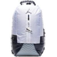 d7424ecdc52 Jordan Bags | Champs Sports