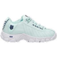 Nike Air Max Plus - Men s  1bec2f1a131c