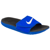 38109319a971ea Kids  Nike Sandals