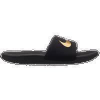 6dc7aaa1e117f Boys  Sandals