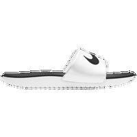 b6337e5bd Kids  Nike Sandals
