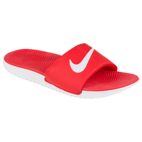 80a00baee9cb9b Kids  Nike Sandals