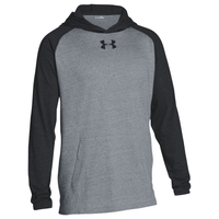 8be451186a13 Men s Under Armour Hoodies