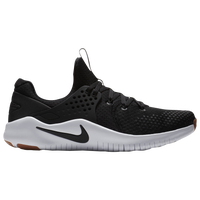 5b458d813f80 Nike Free TR Shoes