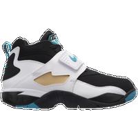 separation shoes ce2e0 5d553 Mens Nike Air Trainer  Footaction