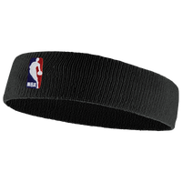 88bf8a3b593f6 Nike Hats
