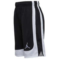 879eaad5536c Kids  Jordan Clothing