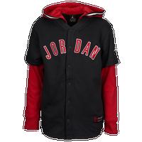 264e4b37233 Kids' Jordan Clothing | Foot Locker