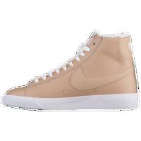 timeless design c6eea 0cf06 Nike Blazer Shoes  Foot Locker