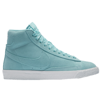Nike Blazer Shoes  7e5262591b