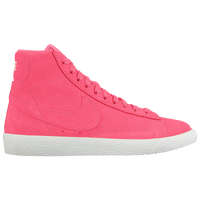 timeless design a2f37 3037f Nike Blazer Shoes  Foot Locker