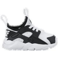 65c51856c656 Nike Huarache Run Ultra