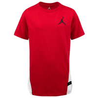 ca7ca7a4079 Jordan T-Shirts   Foot Locker