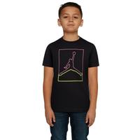 fe0af745940 Kids' Jordan Clothing | Champs Sports