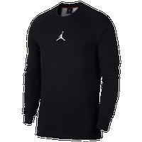 f3d2ee84f132 Men s Jordan T-Shirts