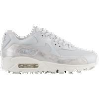 hot sale online 7c82c 87cfc Women s Nike Air Max 90   Foot Locker