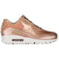 45c9c0f8c8 Women s Nike Air Max 90
