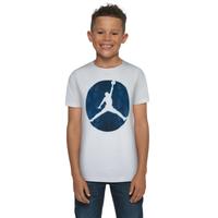 bda624e49fe616 Kids  T-Shirts