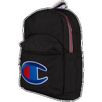 9081dd634c Bags | Foot Locker Canada