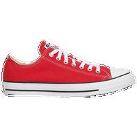 52e25bb3b8 Men's Converse Shoes | Foot Locker