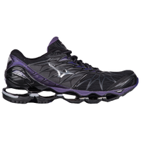 df189da3b9b16 Mizuno | Foot Locker