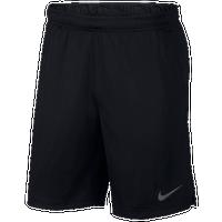 Nike Training Shorts  c982484b6