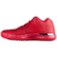 jordan shoes red