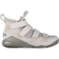 Sale Nike Lebron  320e57d1bf