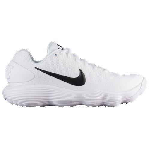 Nike React Hyperdunk 2017 Low - Women s  8e4e7c7b97