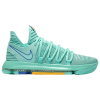 reputable site 16789 fae83 Nike KD Shoes   Foot Locker