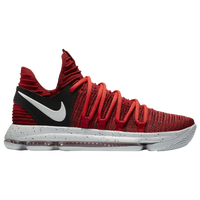 0397862cbadf Nike KD Shoes
